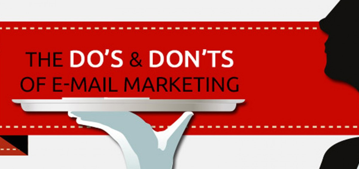 how to address an email you dont know